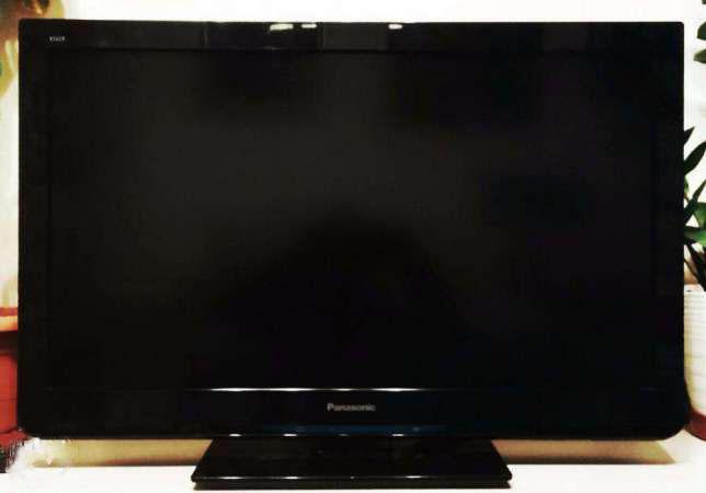 SAS отдам даром телевизор москва ребенок очень активен